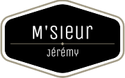 M'sieur Jérémy : Youtubeur Sexualité Masculine & Libertinage